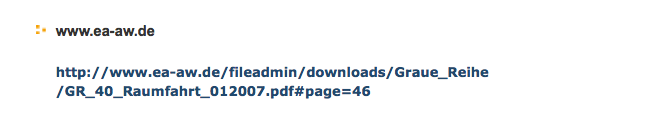 Figure 5: Another bad example. Apparently the alleged title is part of the document's URL.