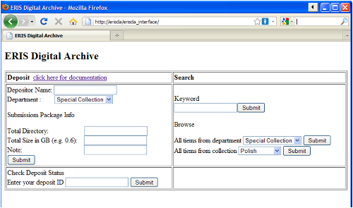 Http Www Ccsu Edu Reslife Files Res Room Selection Is New Pdf