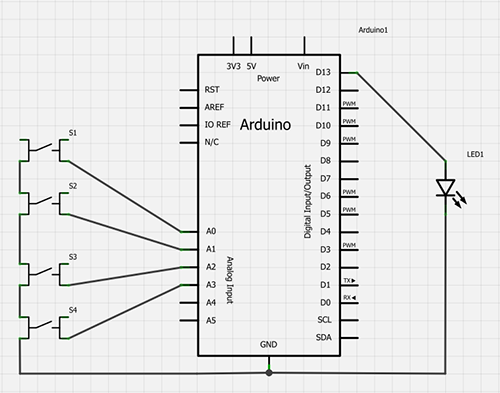 the code4lib journal  u2013 arduino