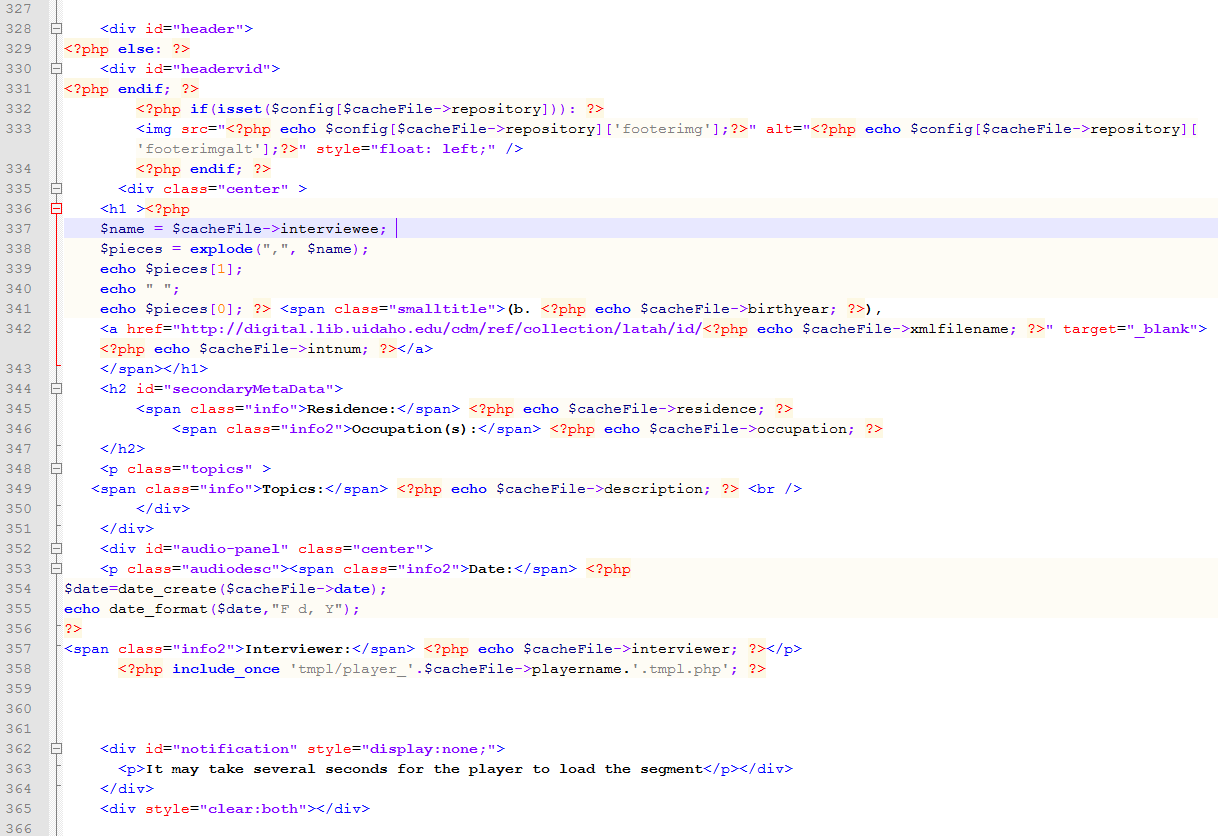 viewer.tmpl.php file part 2