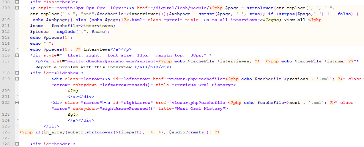 viewer.tmpl.php file part 1