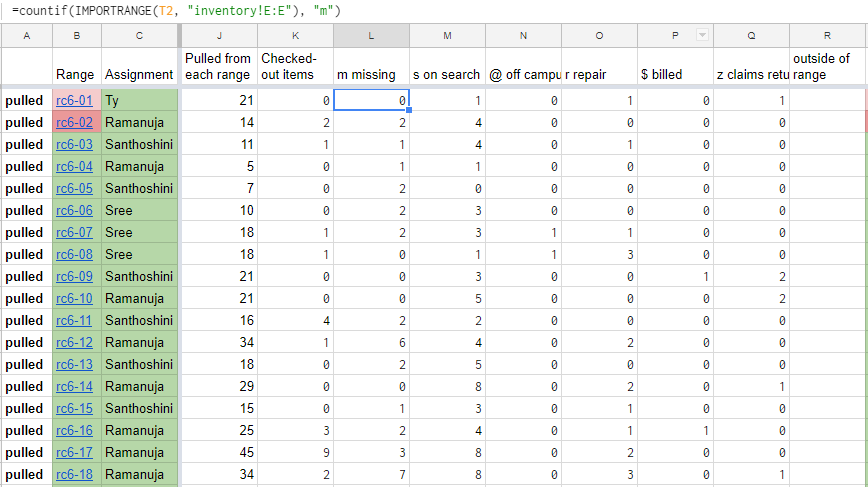 how to create progress bar in excel without displying numbers