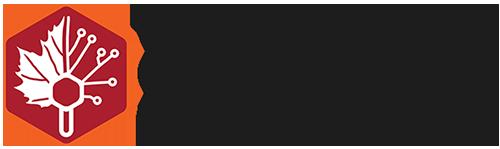 Logo for the Tree of Hippocrates Education Studio