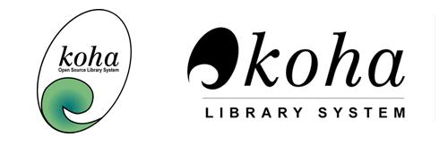 Koha Logos