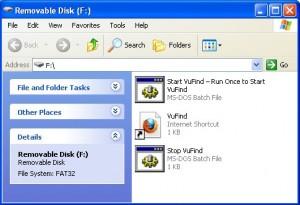 Image of Windows Shortcuts